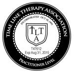 A TLTA Logo 2014