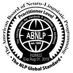ABNLP Logo 2014