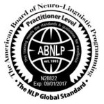 abnlp-seal-aug-16